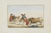 Carnicero, Don Antonio - Collection of Principal Moves in a Bullfight: Killing the Bull
